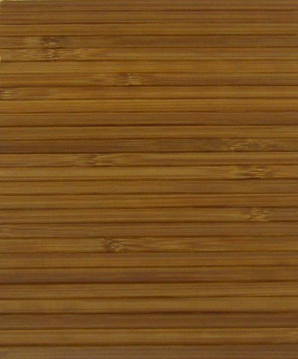 kreativni materijali od bambusa drveta i trske zamena. Black Bedroom Furniture Sets. Home Design Ideas